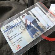 10-Essenzo-Signavent-R3-Asuransi
