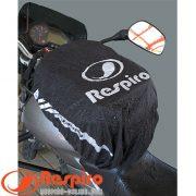 11-nusantaride-tank-bag-waterproof-cover-bag-up