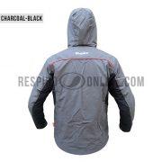 2-Essenzo-Signavent-R3-Charcoal-Black-Belakang