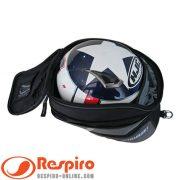 5-journey-20-tank-bag-20-l-full-face-helm-in-open