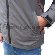 6-Essenzo-Signavent-R3-Side-Pocket