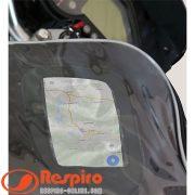 6-nusantaride-tank-bag-map-android
