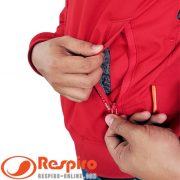 8-gravity-pocket-with-zipper