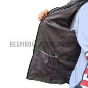 9-Essenzo-Signavent-R3-Inside-Pocket