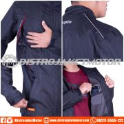 AIR-VENTECH-Black-Detail-Produk