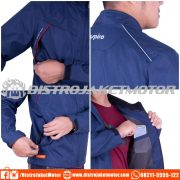 AIR-VENTECH-Navy-Detail-Produk