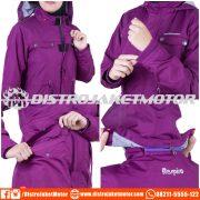 ALAMANDA-Purple-Detail-Produk