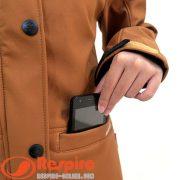 atlanta-r16-quick-pocket