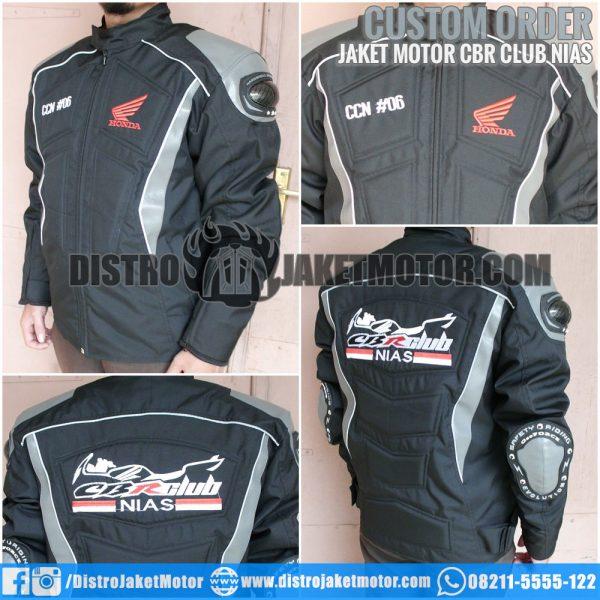 Jual Jaket Motor dan Jaket Touring (Distributor Online) ae2d3fe9d8