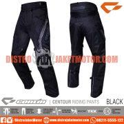 centour-pants-black