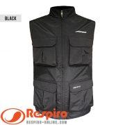 cargo-vest-r1-1-black-depan
