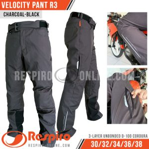 celana-respiro-velocity-pant-r3-charcoal-black