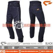 dayride-black