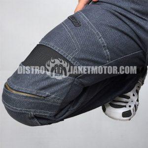 dayride-desain-lutut