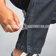 dayride-resleting-ujung-kaki