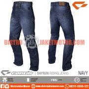 dayrun-navy