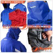 detail-rainsuit-dry-master-r2-p1