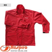 dry-core-1-red
