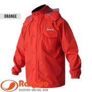 dry-lite-1-orange-depan