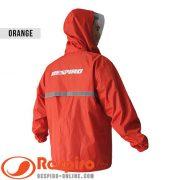 dry-lite-2-orange-belakang