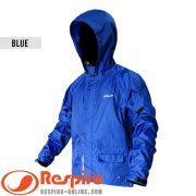dry-master-1-blue-depan