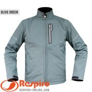 exentra-r16-1-olive-green-depan