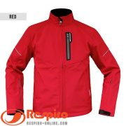 exentra-r16-1-red-depan