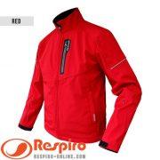 exentra-r16-3-red-kiri