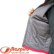 exentra-r16-inside-pocket