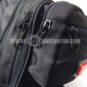 flanker-ykk-reverse-zipper