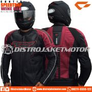 Foto-Jaket-SPEEDTRAP-Wine-Red