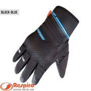 glove-mezo-ep-1-black-blue-depan