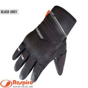 glove-mezo-ep-1-black-grey-depan