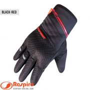 glove-mezo-ep-1-black-red-depan