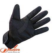 glove-mezo-ep-2-belakang