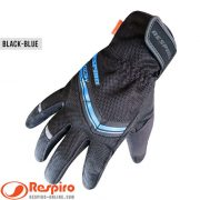 glove-mezo-r-1-black-blue