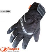 glove-mezo-r-1-black-grey