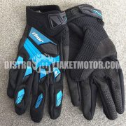 glove-thor-deflector-blue