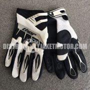 glove-thor-spectrum-white