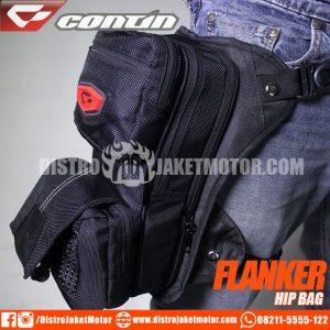hip-bag-flanker
