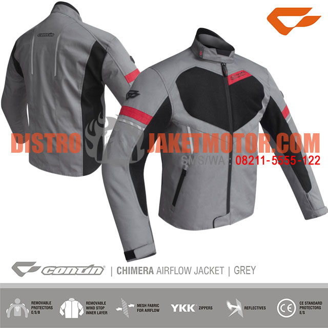Jaket-CHIMERA-Grey