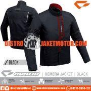 Jaket-Contin-HEMERA-Black