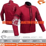 Jaket-Contin-HEMERA-Red