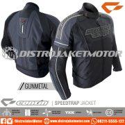 Jaket-Contin-SPEEDTRAP-Gunmetal