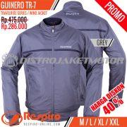 Jaket-Respiro-GUINERO-Grey