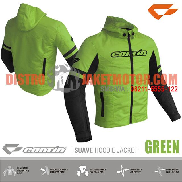 Jaket-SUAVE-Green