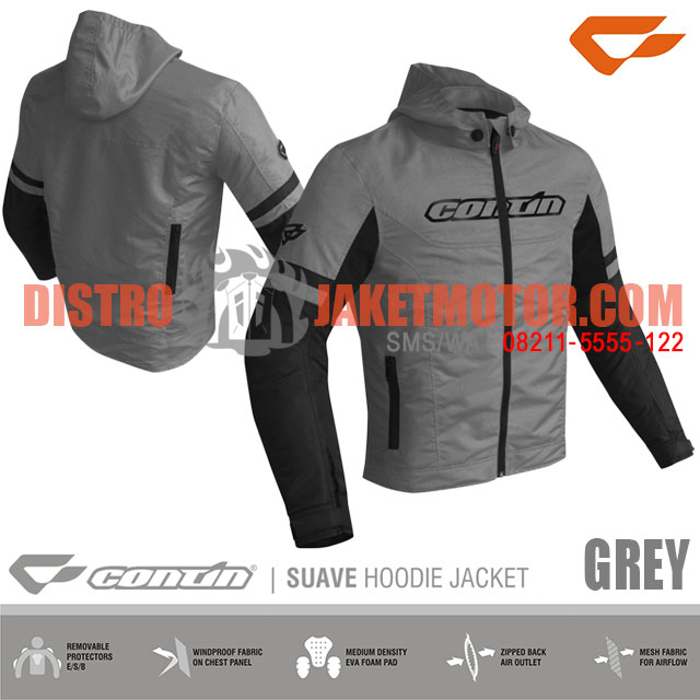Jaket-SUAVE-Grey
