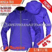 Jaket-Wanita-Respiro-ROSELA-Purple