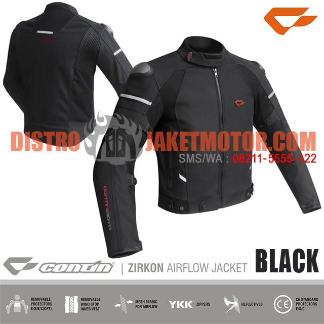 Jaket-ZIRKON-Black