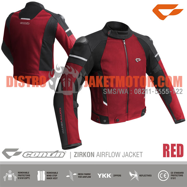 Jaket-ZIRKON-Red